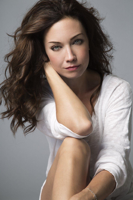 Kate Orsini as Lauralee