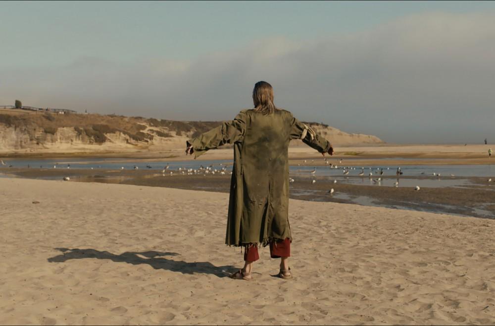 Alan Frazier as Ferdie & Jeremiah