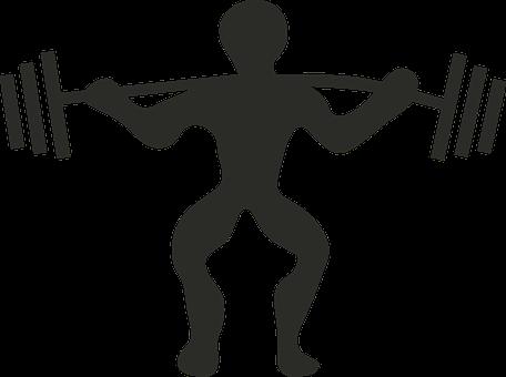 Build Your Physique
