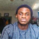 Oluwaseyi Olufemi Emmanuel Some4real